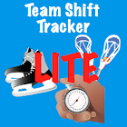 Team Shift Tracker Lite icon