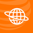 AT&T Global.. file APK for Gaming PC/PS3/PS4 Smart TV