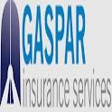 Gaspar Insurance icon