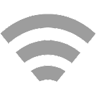 AndroidTethering Full icon