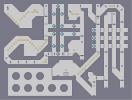 Thumbnail of the map 'Ninjump'