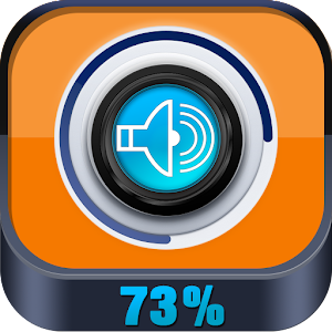 App Mp3 Amplifier Sound Booster Apk For Kindle Fire