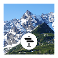 Trails Tatra Mountains APK Descargar