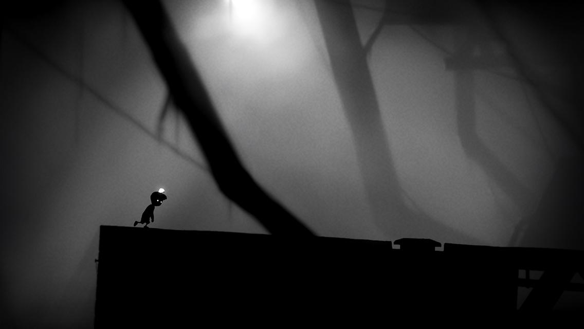 LIMBO Screenshot 13