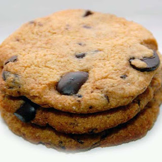 Bake Sugar Free Chocolate Chip Cookies Recipes