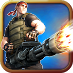 Guns 4 Hire 1.5 Apk