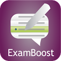 ITIL ExamBoost Pro icon