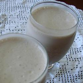 Coffee Cooler Recipes