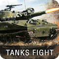 Tanks Fight 3D APK for Blackberry