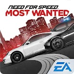 Need for Speed Most Wanted For PC / Windows / MAC