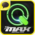 Download Full DJMAX 테크니카 Q for Kakao 1.0.10 APK