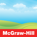 McGraw-Hill K-12 ConnectED icon