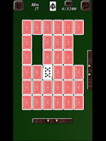 Screenshot of Concentration 5200