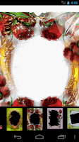 Screenshot of PhotoFrame