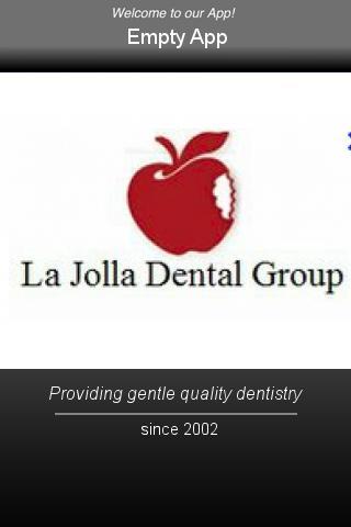 La Jolla Dental Group