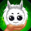 Game Kuri Pets APK for Kindle