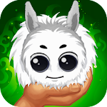 Kuri Pets file APK Free for PC, smart TV Download
