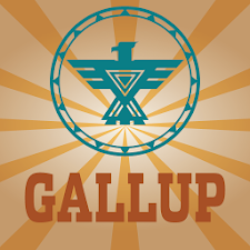 Gallup Energy Conservation