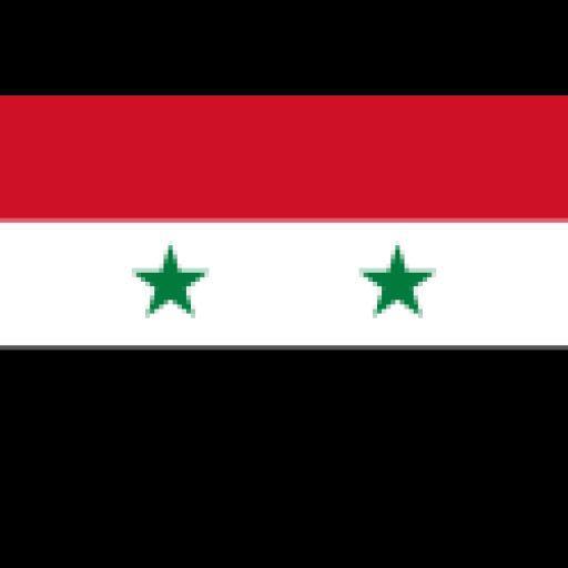 旅遊App|壁紙 シリア,Wallpaper Syria LOGO-3C達人阿輝的APP