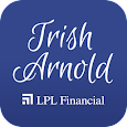 Trish Arnold APK Version 4.5