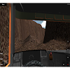 Truck simulator 3D PRO