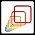 Floating Widget icon