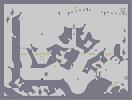 Thumbnail of the map 'Estuarine Bedouin Requiem'
