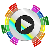 Download DeezMix Player (BETA) APK on PC