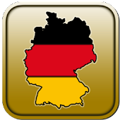 Download Map of Germany APK to PC