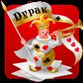 Durak II+ APK for Nokia