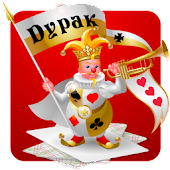 Game Durak II+ APK for Kindle