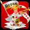 hack de Durak II+ gratuit télécharger