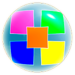 Communication Binder APK Image