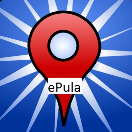 Android aplikacija e-Pula Demo na Android Srbija