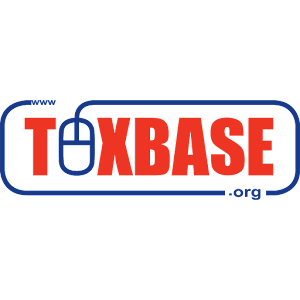 Download TOXBASE APK