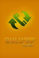 Screenshot of BuluTT Rehber