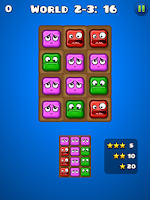 Screenshot of Boomlings MatchUp