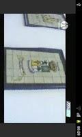 Screenshot of Hungary Tv Mobile