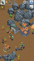Screenshot of Defense Craft Strategy HD Free