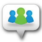 Text Easy icon