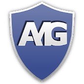 App AMG Controller APK for Kindle