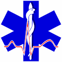 Medical Prescription Abbr Quiz icon