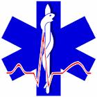 Medical Prescription Abbr Quiz icon