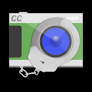 CrookCatcher - Anti Theft