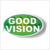 App Vision without surgery really. APK for Windows Phone