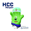 HCC Helper icon