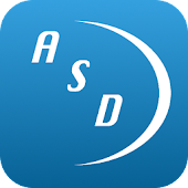 Download Amazing Slow Downer APK to PC