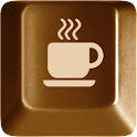 Coffee Lexicon icon