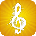 Musician's Little Helper icon