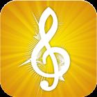 Musician's Little Helper icon